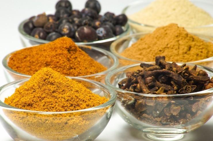 Curry # 2: Applesamy Utánégető Curry-je