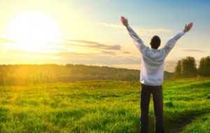 42 egyszerű pont a boldogságért és az elégedettségért