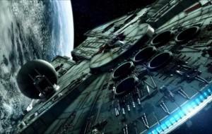 Star Wars képek, amit még nem láttál