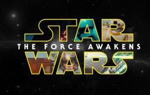 Star Wars VII - Az ébredő Erő (képek)