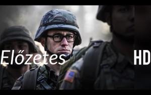 Snowden - Oliver Stone új filmje