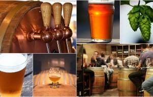 A házi sörkészítés