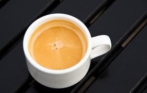 7 lépés egy világszínvonalú gourmet kávé elkészítéséhez
