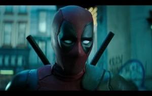 Deadpool 2 - Magyar Feliratos Előzetes