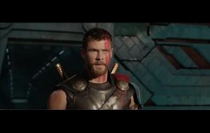 Mjölnir vége! Thor Ragnarök
