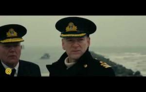 Dunkirk - szinkronos előzetes