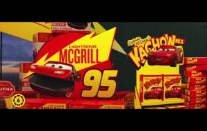 McQueen vége