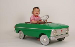 8 legjobb mondat gépjármű-vezető oktatóktól