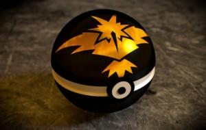 6 tipp a taroláshoz Pokémon Go játékban