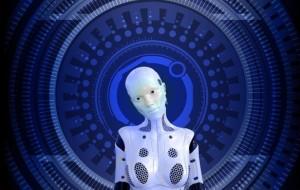 Százmillió eurót fektet be az európai mesterségesintelligencia programba a Huawei
