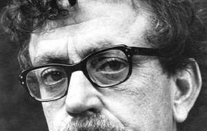"Kurt Vonnegut ""leghíresebb beszéde"""